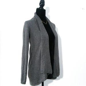 💖Zara Grey Cardigan